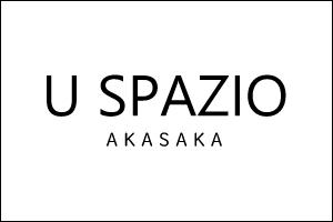 福岡市中央区パーソナルトレーニングジムUspazio  初めてトレーニングを受けたいという方へ