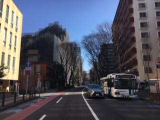 福岡市中央区赤坂けやき通りで起業した理由